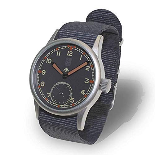 Replica Orologi Seconda Guerra Mondiale - Real Force Aerea britannica