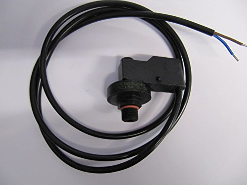Grant Low Pressure Switch MPCBS49
