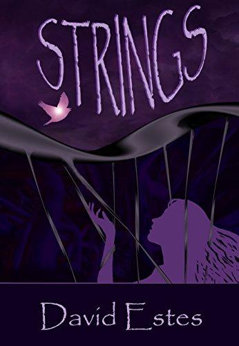 strings-a-scifi-fairytale-retelling