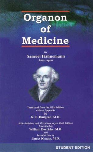 Samuel hahnemann organon pdf steroids and sunburn