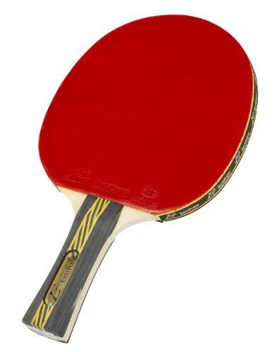 Sport ball-Set für 4 Spieler Spiel, Franklin Tischtennisschläger und