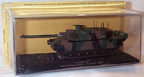 ixo-leclerc-t5-501-503eme-rcc-france-1997-army-tank-172-scale-diecast-model