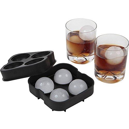 fenradr-nero-stampi-forma-palline-sfere-di-ghiaccio-stampo-ghiaccioli-ice-ball-mold-diametro-45cm-bl