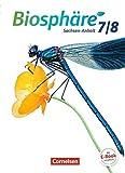 ISBN 3060117055