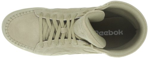 Reebok SL BERLIN J866 Herren Sneaker beige or natur (SUPER NEUTRAL/WHITE)