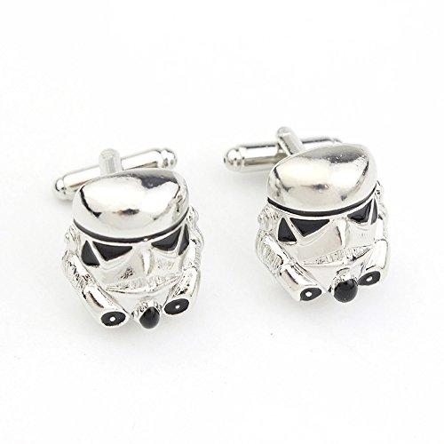 cufflinks-star-wars-galactic-empire-imperial-stormtrooper-enamel-mask-star-wars-costume-prop-cosplay