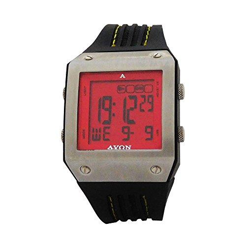 A Avon 1002362 Digital Watches Digital Watch For Unisex