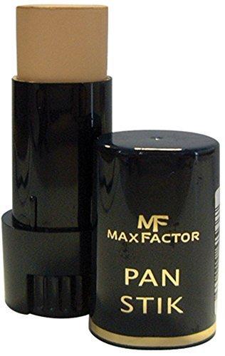 Mf Pan Stick Medium 56 by Max Factor (Stick Make-up Pan)