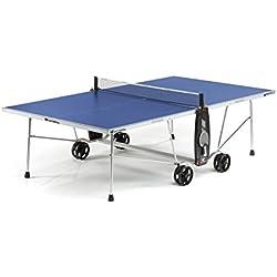 Cornilleau - Table de ping-Pong Sport 100S Outdoor