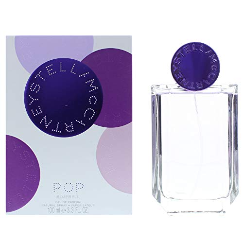 Stella McCartney Stella Pop Bluebell Eau De Parfum Spray 100ml -