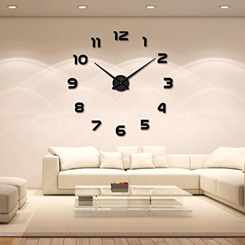 hevoiok-reloj-de-pared-fashion-diy-gran-numero-3d-espejo-adhesivo-decorativo-para-pared-big-reloj-de
