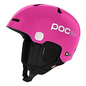 POC Unisex Jugend Pocito Fornix Ski Helm