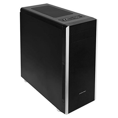 cooltek-nc-de-01-atx-midi-tower-1-x-120-mm-arriere-en-maille-avant-avec-elements-en-aluminium-1-x-us
