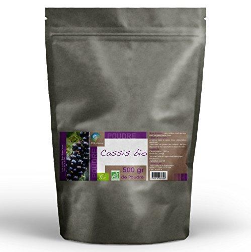 cassis-bio-feuille-500gr-de-poudre