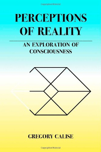 Perceptions of Reality - An Exploration of (Calise)
