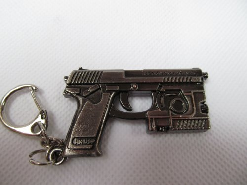 solid-metal-collectable-heckler-koch-usp-45ct-tactical-caliber-handgun-machine-gun-keyring