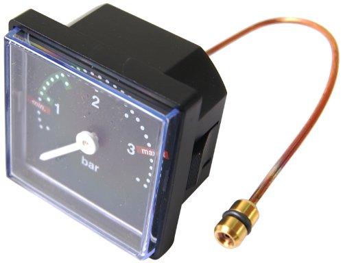 Vaillant 101272 Manometer VC-VCW...atmo/eco/turbo Tec