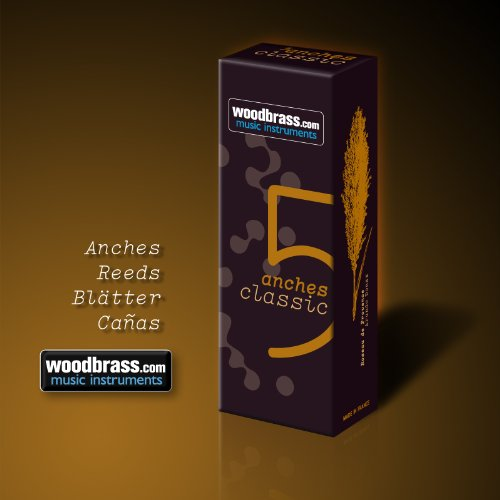 4-anches-saxophone-tenor-brancher-jazz-3