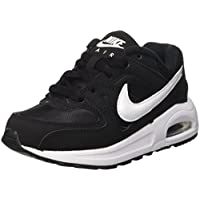 Nike Air Max Command Flex (ps), Boys