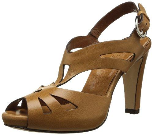 lena-milos-t2963-sandali-donna-marrone-marron-pelle-glace-cuoio-38