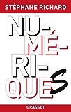 Numériques : document (essai français)