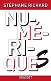 Numériques : document (essai français)...