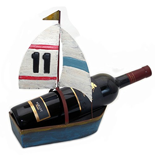 porte-bouteille-metal-bateau-gall-zick-support-pour-bouteille-de-vin-bouteille-support