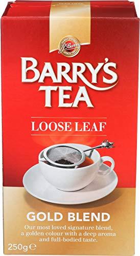 Barry's Tea Gold Blend Loose Leaf