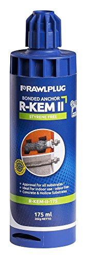 rawlplug-r-kem-ii-175-175-ml-resin-cartridge-and-nozzle