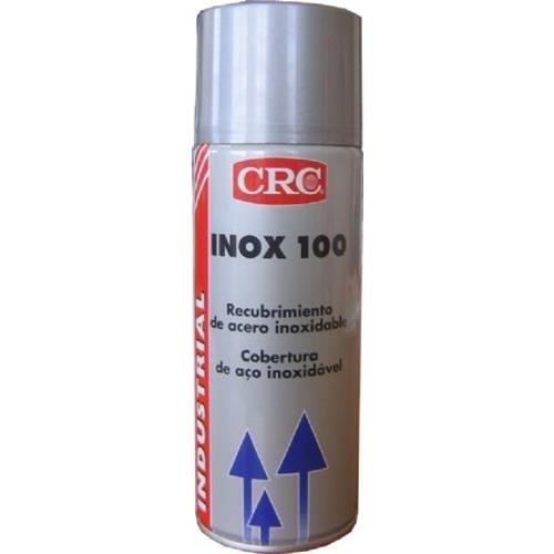 crc-31097-aainhibiteur-de-corrosion-inox-100400ml