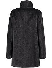 Suchergebnis auf Amazon.de für  Alpaka - Jacken, Mäntel   Westen   Damen   Bekleidung 50a26401a2