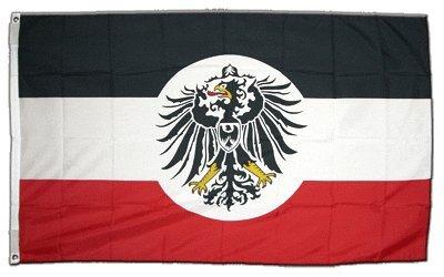 Flaggenfritze 2378_Flfr