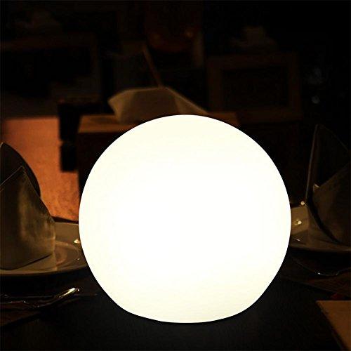 Lumière Nuit achat / vente de Lumière pas cher