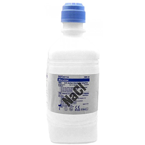 baxter-nacl-09-sodium-chloride-saline-for-irrigation-one-litre-1000ml