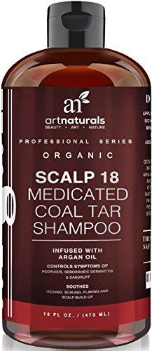 artnaturals-scalp18-kohlenteer-therapeutische-anti-schuppen-shampoo-16-unzen-artnaturals-scalp18-coa