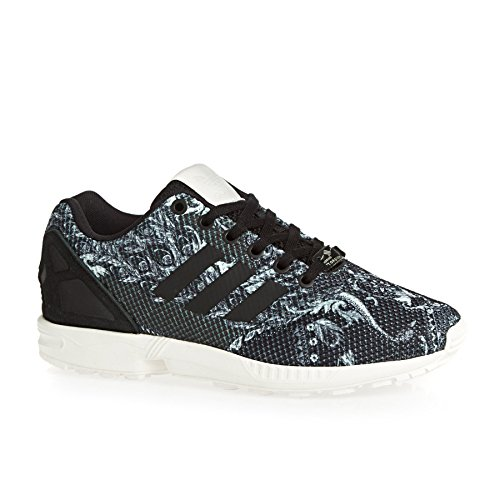 Adidas ZX Flux W chaussures Multicolore