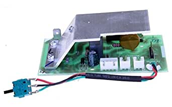 KRUPS - CARTE ELECTRONIQUE - MS-622744