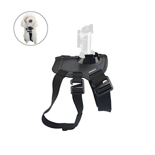 sabrent-fetch-dog-harness-chest-strap-belt-mount-for-gopro-cameras-compatible-with-all-gopro-cameras