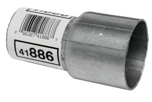 walker-41886-exhaust-pipe