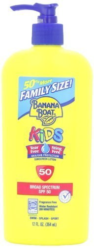 banana-boat-sunscreen-kids-family-size-broad-spectrum-sun-care-sunscreen-lotion-spf-50-12-ounce-by-b