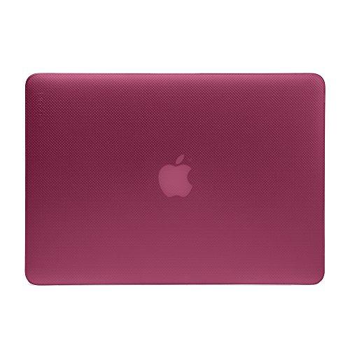 incase-dots-cl60623-hartschlen-hulle-dots-in-pink-saphir-apple-macbook-pro-retina-15-laptop-bags-cas
