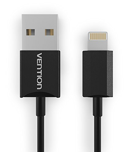vention-lightning-to-usb-cable-genuine-apple-iphone-charger-high-speed-usb-charger-sync-data-transfe
