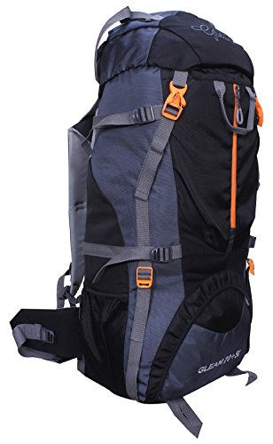 6ab6194da9 Buy Gleam 0109 Climate Proof Mountain Rucksack
