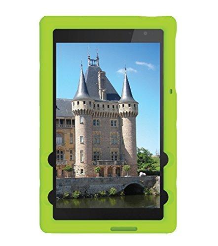 custodia-robusta-bobj-per-dell-venue-8-pro-model-5855-bobjgear-protezione-tablet-caso-verde