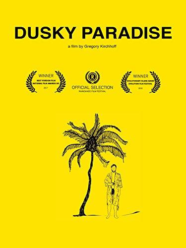 Dusky Paradise [OV]