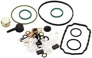 Bosch 1467010467 Kit de pièces