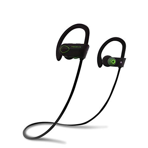 tecevor-s4-sports-wireless-bluetooth-kopfhorer-ipx7-wasserdicht-apt-x-audio-dekodierungstechnologie-
