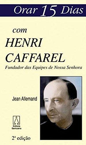 orar-15-dias-com-henri-caffarel-em-portuguese-do-brasil