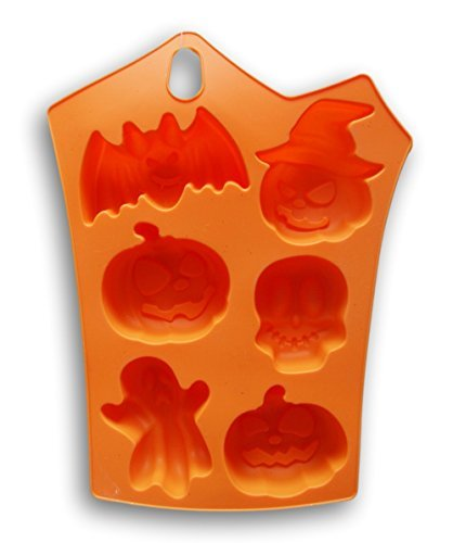 halloween-themed-orange-silicone-gelatin-mold-625-x-9-by-hobby-lobby