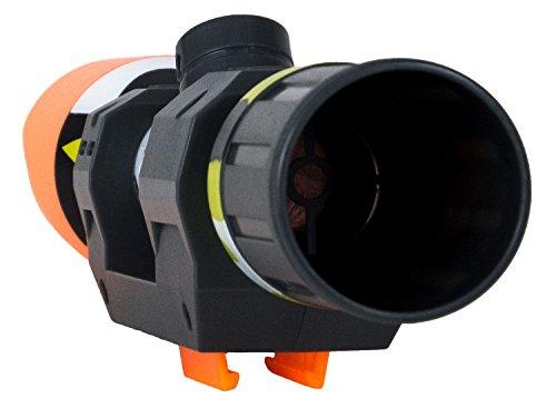 Nerf-N-Strike-Elite-XD-Modulus-Long-Range-Scope